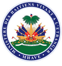 Le MHAVE explore des pistes de solution aux problèmes des haïtiens vivant au Chili