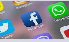 Eduquons les électeurs à travers les réseaux sociaux