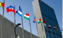 Un tribunal populaire constitué pour juger les Nations-Unies en Haiti