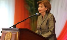 Le Core Group sollicite des autorités haïtiennes une accélération du processus électoral
