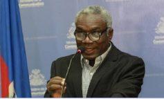 Augmentation des cas de coronavirus en Haïti et l'alerte rouge du Gouvernement….