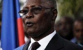 Face à cette vague d'insécurité, l'ancien Président Jocelerme Privert monte au créneau