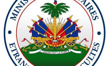 Diplomatie : Haïti supporte le Maroc dans le conflit frontalier avec la Mauritanie