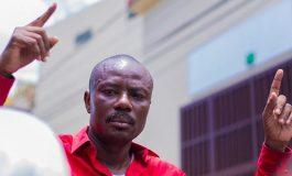 Jean Charles Moïse égratigne le Secteur démocratique, Me André Michel a réagi avec fracas...