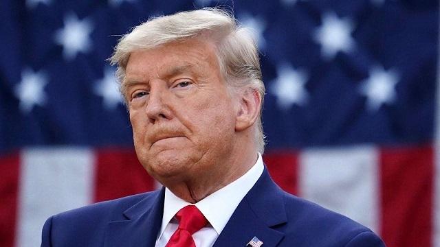 Trump reconnait sa défaite? Le processus de transition officiel entre Trump et Biden peut commencer…