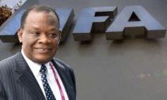 """La FIFA juge Yves """"Dadou"""" Jean-Bart coupable d'agressions sexuelles sur mineur"""