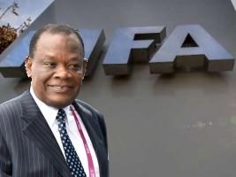 La FIFA juge Yves «Dadou» Jean-Bart coupable d'agressions sexuelles sur mineur