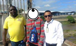 Un mineur dominicain «déporté» en Haïti a été retourné aux autorités dominicaines