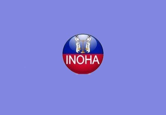 Transport en commun à Port-au-Prince : constats et recommandations de l'INOHA