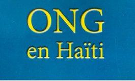 Il existe en Haïti une ONG qui finance des gangs armés, affirme le Premier Ministre Joseph Jouthe