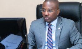 Relations haïtiano-dominicaines : le chancelier haïtien, Claude Joseph préconise un dialogue franc et sincère entre les deux Etats