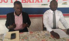 Haïti-Crise politique : Debloke-Ayiti préconise le dialogue pour éviter le pire