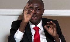 Le choix de Mécène Jean-Louis, une initiative pour «déstabiliser la bataille du peuple haïtien» selon Moise Jean-Charles