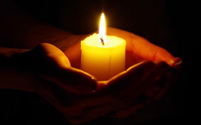 12 Janvier, journée de commémoration et de réflexion à la mémoire des victimes du séisme de 2010