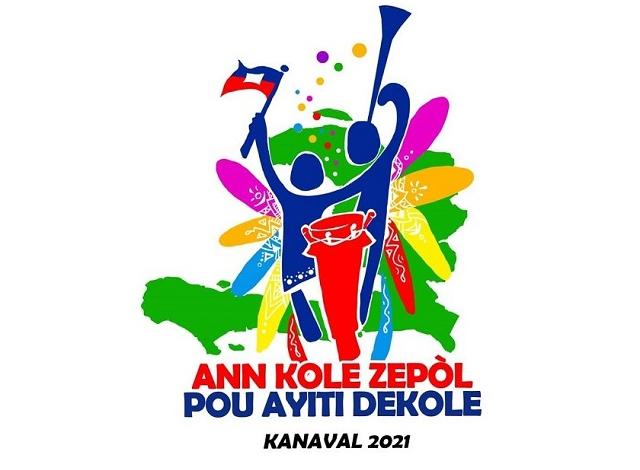 Carnaval national 2021: avec 18 groupes musicaux, le cap tient sur le Nord-Ouest