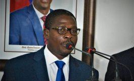 Le Juge Yvikel Dabrézil «ne peut bénéficier de son immunité» précise le Ministre de la Justice
