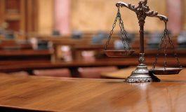 Haïti: Ces juges qui convoitent le fauteuil présidentiel