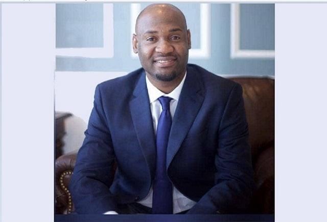La durée constitutionnelle du mandat du Président Jovenel Moïse selon le politologue Kalebe Augustin