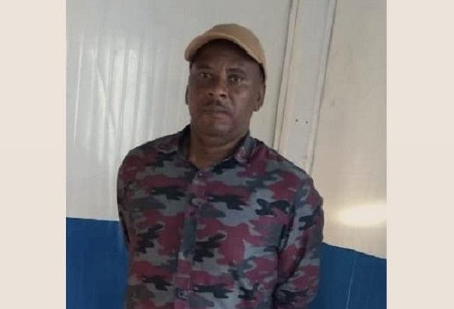 Nenel Cassy convoqué au Bureau des Affaires Criminelles de la DCPJ