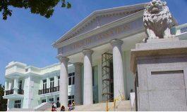 Haïti: on connait les juges-candidats à la Présidence de transition