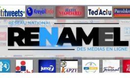 Le RENAMEL dénonce les récentes déclarations du Président Jovenel Moise...