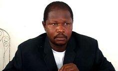 Rosemond Jean égratigne l'opposition et fait le procès d'autres institutions…