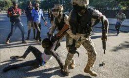 Violences Policières: le Collectif Défenseurs Plus alerte les autorités policières