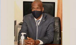 Haïti-Elections : le processus d'émission des cartes d'identification nationale par l'ONI sera bouclé à temps, annonce le Président Jovenel Moïse