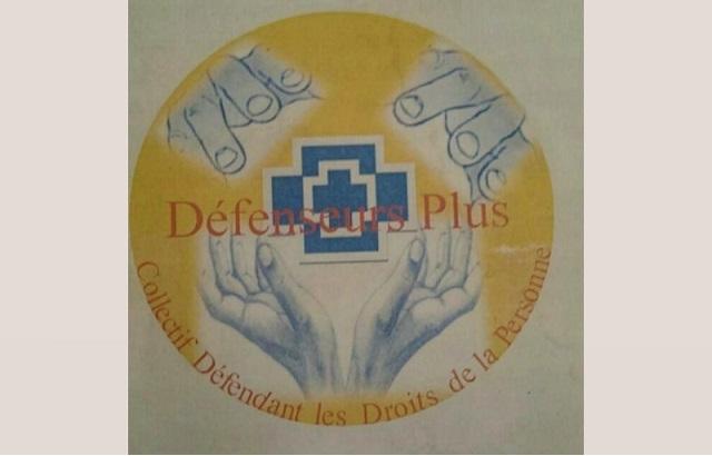Pour les «policiers blessés dans leur corps et leur dignité», à Village de Dieu, le collectif Défenseurs Plus questionne et propose…