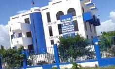 Evasion au commissariat des Gonaïves, 2 détenus en fuite…