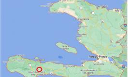 Haïti compte une nouvelle commune