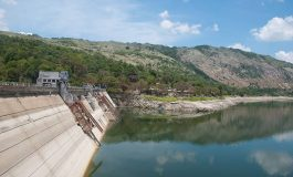 Electricité: Michel Présumé annonce l'arrêt total de la centrale hydroélectrique de Péligre