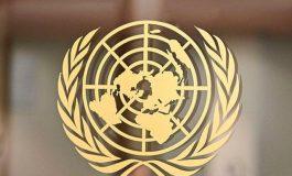 Les Nations-Unies encouragent la promotion le « leadership féminin pour un futur égalitaire dans le monde de la Covid-19 » en Haïti