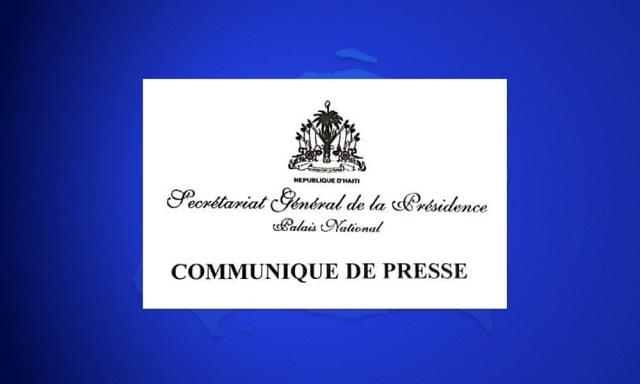 En mémoire des policiers massacrés à Village de Dieu, la Présidence décrète 3 journées de deuil National