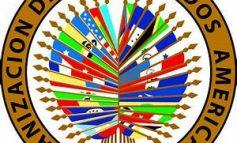Haïti-Elections: OEA offre ses bons offices pour la tenue d'un dialogue entre les protagonistes