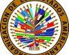 La présentation officielle du rapport de l'OEA fixée pour ce mercredi 30 juin