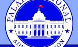 L'Heure nationale avancera de 60 minutes à partir du deuxième dimanche de ce mois de mars