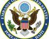Les Etats-Unis offrent son aide à l'organisation des élections en Haïti