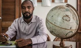 4.4 millions d'haïtiens sombrent dans l'insécurité alimentaire, le recours de Défenseurs Plus