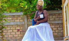 Saintia Leina Thomas, une véritable promesse pour la danse