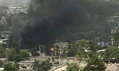 Haut Bel-Air attaque, bas Bel-Aire contre attaque : 13 personnes ont été tuées