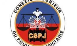 A propos du représentant des droits humains au CSPJ, des organisations rechignent et accusent...