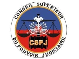 A propos du représentant des droits humains au CSPJ, des organisations rechignent et accusent…