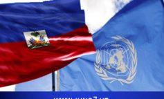 Le Core Group appelle à l'organisation des élections en Haïti en 2021
