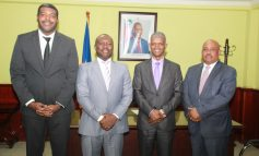 Référendum-Elections: plus de 4 millions de citoyens haïtiens sont déjà enregistrés dans le système de l'ONI