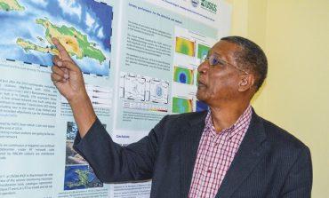 Durant le mois de mars, 45 séismes de magnitudes comprises entre 1.0 et 4.5 ont été enregistrés sur le territoire haïtien