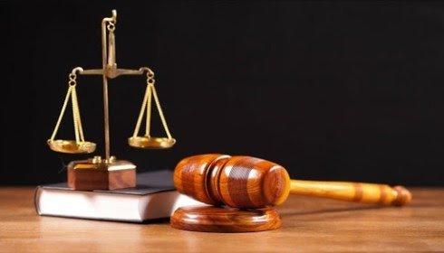Travaux judiciaires : les greffiers s'alignent sur la position des magistrats