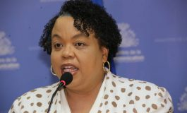 Covid-19: Haïti rejette le vaccin AstraZeneca et demande un autre plus adapté…