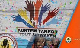Acte criminel au «centre Chanje Lakay», la rapide réponse del'Institut du Bien-Etre Social et de Recherches
