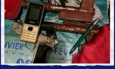 Opération policière à Croix-des-Bouquets: un otage a été libéré, d'autres objets trouvés